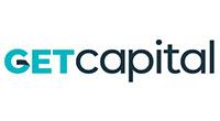 Get Capital Logo.
