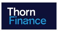 Thorn Finance logo.