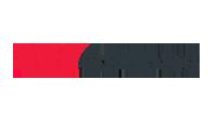 Westpac logo small.