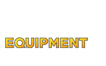 Equipment Finance logo transparent white.