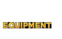 Equipment Finance logo transparent white.