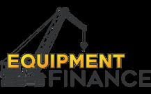 Large transparent EFS logo Dark.